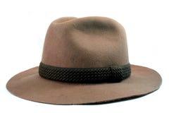 Sombrero Imagen de archivo