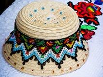 Sombrero Fotos de archivo libres de regalías