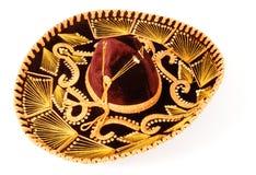 Sombrero Photos libres de droits