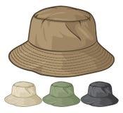 Sombrero Fotos de archivo