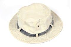 Sombrero imagenes de archivo