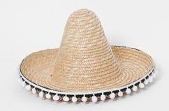 Sombrero zdjęcie royalty free