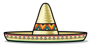 sombrero Стоковые Изображения
