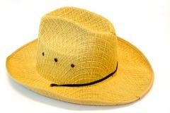 sombrero royaltyfria bilder