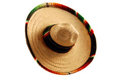 Sombrero Royalty Free Stock Photography