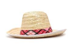 sombrero Royaltyfria Foton