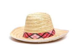 sombrero Arkivfoto
