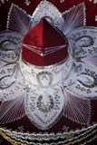 Sombrero Fotografia Stock