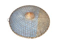 Sombrero de la lluvia Fotos de archivo