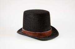 Sombrero de Steampunk Foto de archivo