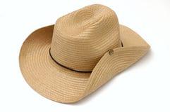 Sombrero de vaquero Fotos de archivo