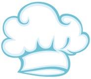 Sombrero del cocinero libre illustration