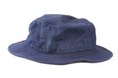Sombrero del verano Imagenes de archivo