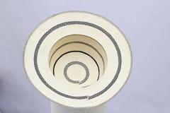 Sombrero Pintao Fotos de archivo libres de regalías