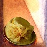Sombreros 07 Imagen de archivo libre de regalías