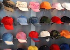 Sombreros fotos de archivo libres de regalías