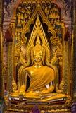 Somdej Nang Phraya Ruankaew Imagen de archivo libre de regalías