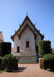 Somdet phra narai national museum royalty free stock photos