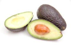 Some avocado Stock Photos