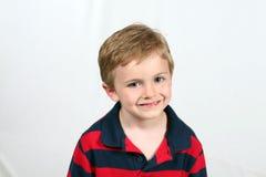 Some Boy Stock Image