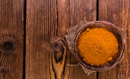 Some fresh Turmeric Stock Images