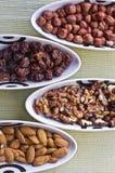 Some fruit Stock Photos