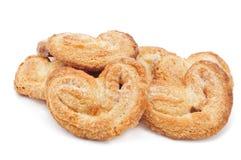 Some Palmeras, Spanish Palmier Pastries