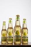 Somerby-Apfelwein Lizenzfreie Stockfotos