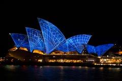SomersbyWaterfalls Somersby, New South Wales, Australien royaltyfri foto