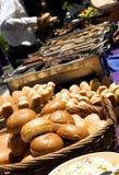 Sommer Cookout Lizenzfreies Stockfoto