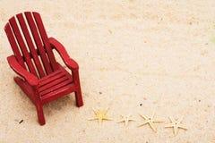 Sommer-Ferien Lizenzfreie Stockbilder