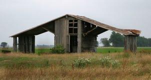 Sommer-Halle stockfotos