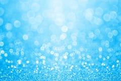 Sommer-Pool-Party-Hintergrund Lizenzfreies Stockfoto