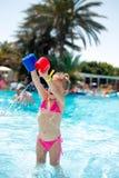 Sommer-Spaß Lizenzfreie Stockfotografie