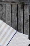 Sommerküche Lizenzfreies Stockfoto