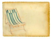 Sommerspeicher Stockbilder
