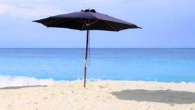 Sommerzeit in Bahamas Lizenzfreie Stockfotos