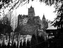 Son Castel Photos libres de droits