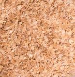 Son de blé Images stock