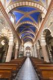 Soncino (Cremona, Italië) Stock Afbeeldingen