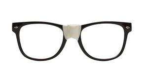 Sonderlings-Gläser