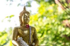 Songkran Festival Stock Photography