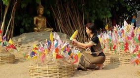 Songkran festival , Thailand