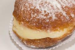 Sonho,巴西面包店梦想 免版税图库摄影