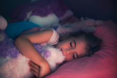 sonho fotos de stock