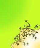 Sonho da primavera Imagens de Stock Royalty Free