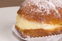 Sonho, rêve brésilien de boulangerie Photographie stock libre de droits