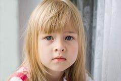 Sonhos das crianças. fotos de stock