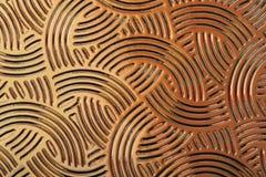 Sonhos geométricos #2 Fotos de Stock Royalty Free