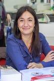 Sonia Fernandez Vidal Stock Image